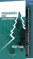 FREQUENSEA PRO - POWDER SUPPLEMENT MIX