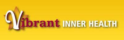 Vibrant Inner Health