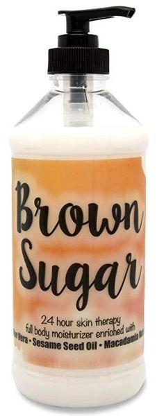 Brown Sugar (16 oz)