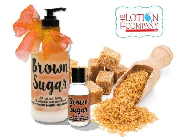 Brown Sugar (Combo Pack)