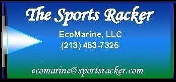 Ecomarine LLC