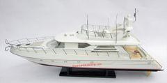 "PRINCESS 60 Modern Yacht 35"""