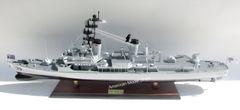 """HMAS Hobart D39 Destroyer Ship Model 36"""""""