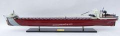 "SS CASON J CALLAWAY GREAT LAKE CARGO SHIP Model 41"""