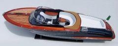 """Riva Aquariva 34"""""""