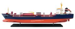 """Vessel Algo Canada Oil / Chemical Tanker 34"""""""