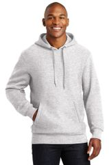Sport-Tek® Super Heavyweight Pullover Hooded Sweatshirt GS
