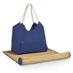 Picnictime Cabo Beach Tote and Mat CSNE