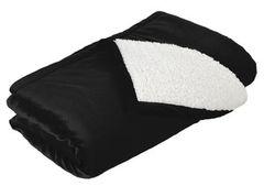 Port Authority® Mountain Lodge Blanket BERG