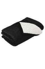Port Authority® Mountain Lodge Blanket PNS