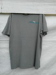 Port & Company® - Pigment-Dyed Tee HBG