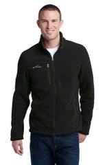 Eddie Bauer® - Full-Zip Fleece Jacket BCP