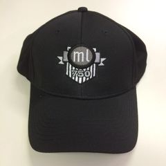 PosiCharge™ RacerMesh™ Cap ml750