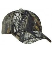 Port Authority® Pro Camouflage Series Cap Adult and Youth ml750