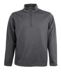 Charles River Stealth Zip Pullover NPSA