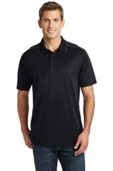Sport-Tek® Micropique Sport-Wick® Piped Polo PNS