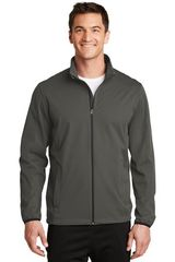 Port Authority® Active Soft Shell Jacket NPSA