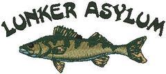 Lunker Asylum