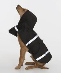 New Englander Doggie Rain Jacket BERG