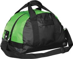WPD-1 MARINER WATERPROOF DUFFEL