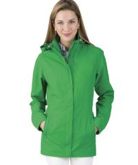 Charles River Women's Logan Jacket