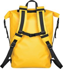 WXP-1 CASCADE WATERPROOF BACK PACK (35 L)