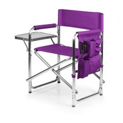 PICNICTIME Sports Chair BCP