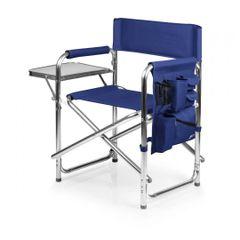 PICNICTIME Sports Chair CSNE