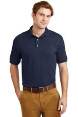 Gildan® - DryBlend® 6-Ounce Jersey Knit Sport Shirt CSNE
