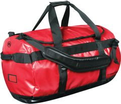 GBW-1L ATLANTIS WATERPROOF GEAR BAG