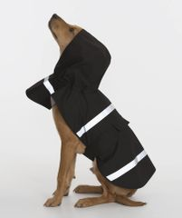 New Englander Doggie Rain Jacket RHR