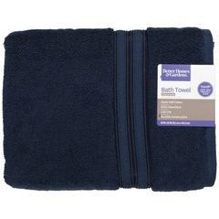 Better Homes and Garden Bath Towel CNS