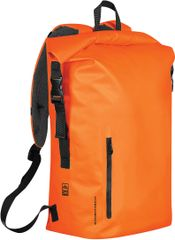 WXP-2 CASCADE WATERPROOF BACK PACK (20 L)