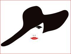 "DEIRDRA""S Custom Hat Balance"