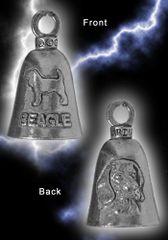 Guardian Bell Beagle Dog Bell