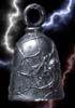 Guardian Bell Black Widow