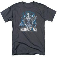Suicide Squad Aint None Better Adult T-shirt