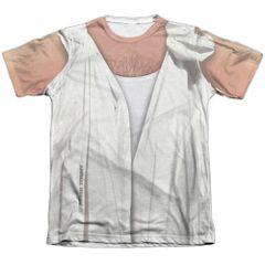 Animal House Toga T-shirt
