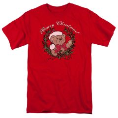 Christmas Beary Christmas T-shirt