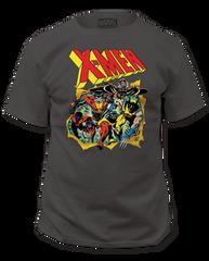 X-men Breakthrough T-shirt