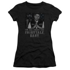 Sons of Anarchy Fairytale Baby Junior T-shirt