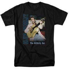 Elvis Presley Memphis T-shirt