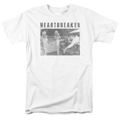 Elvis Presley Hearbreaker T-shirt