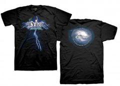 DIO Electra T-Shirt