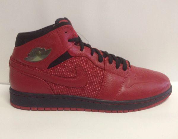 Air Jordan 1 Retro '97 TXT