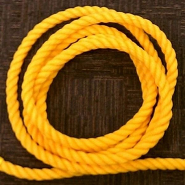 Replacement Rope