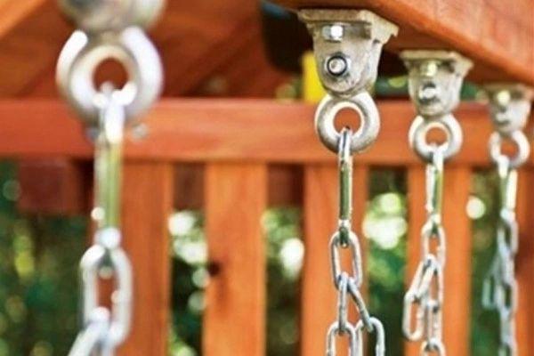 Swing Hangers(Pair)