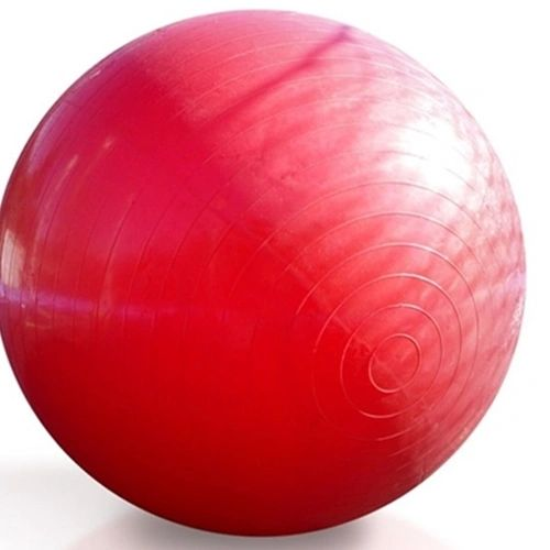 GIANT FUN BALL