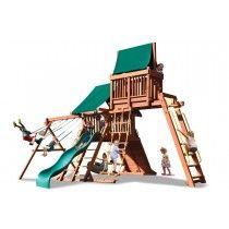 Original Playcenter Combo 4