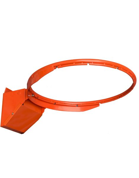 HEAVY DUTY FLEX RIM FOR PROFORMANCE HOOPS